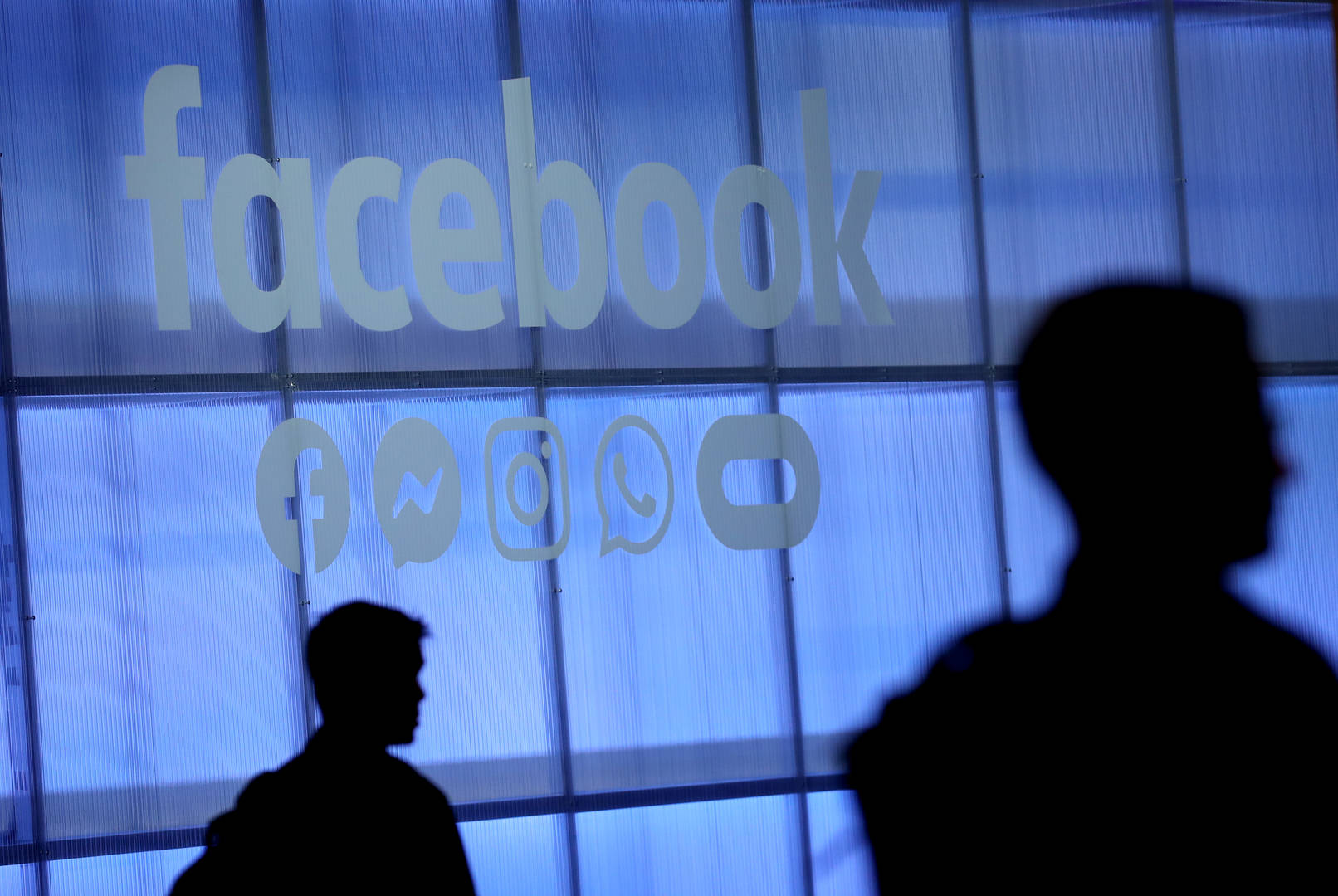 Data Breach: Facebook Exposes Millions Of Users' Phone Numbers & Locations