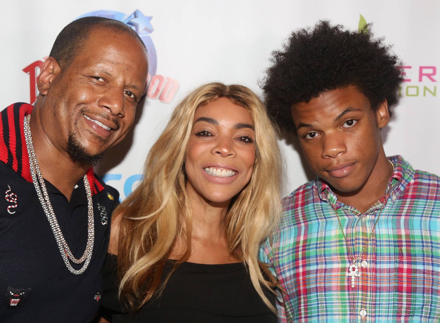 Wendy Williams Reportedly Has To Pay Ex Kevin Hunter $250K To Find New Home