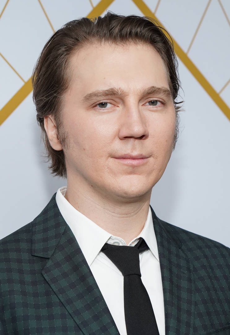 "Paul Dano Beats Jonah Hill For Riddler Role In ""Batman"""