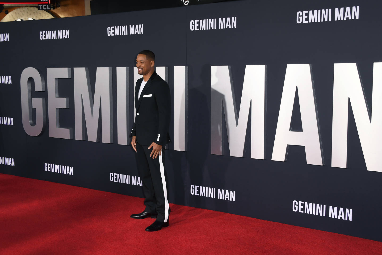 Will Smith's 'Gemini Man' Reportedly Facing $75 Million Loss