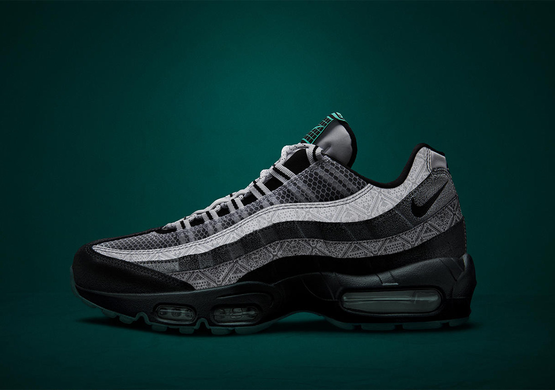 thoughts on separation shoes best choice Nike Announces