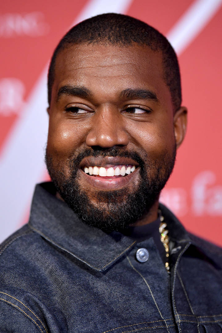 Kanye West Is Trying To End Feud With Drake, Talks About Beef With Jay Z