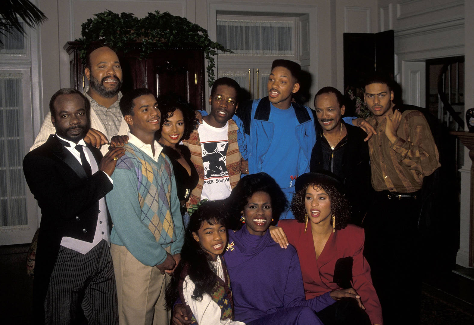 """The Fresh Prince Of Bel-Air"": Top 10 Best Episodes"