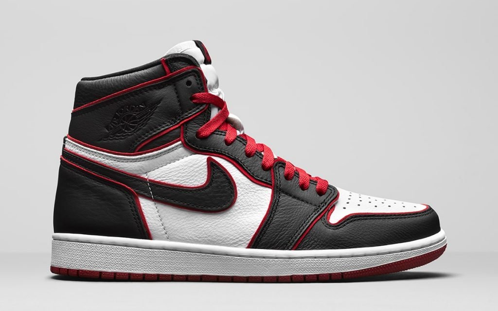lower price with discount outlet store Air Jordan 1 Retro High OG