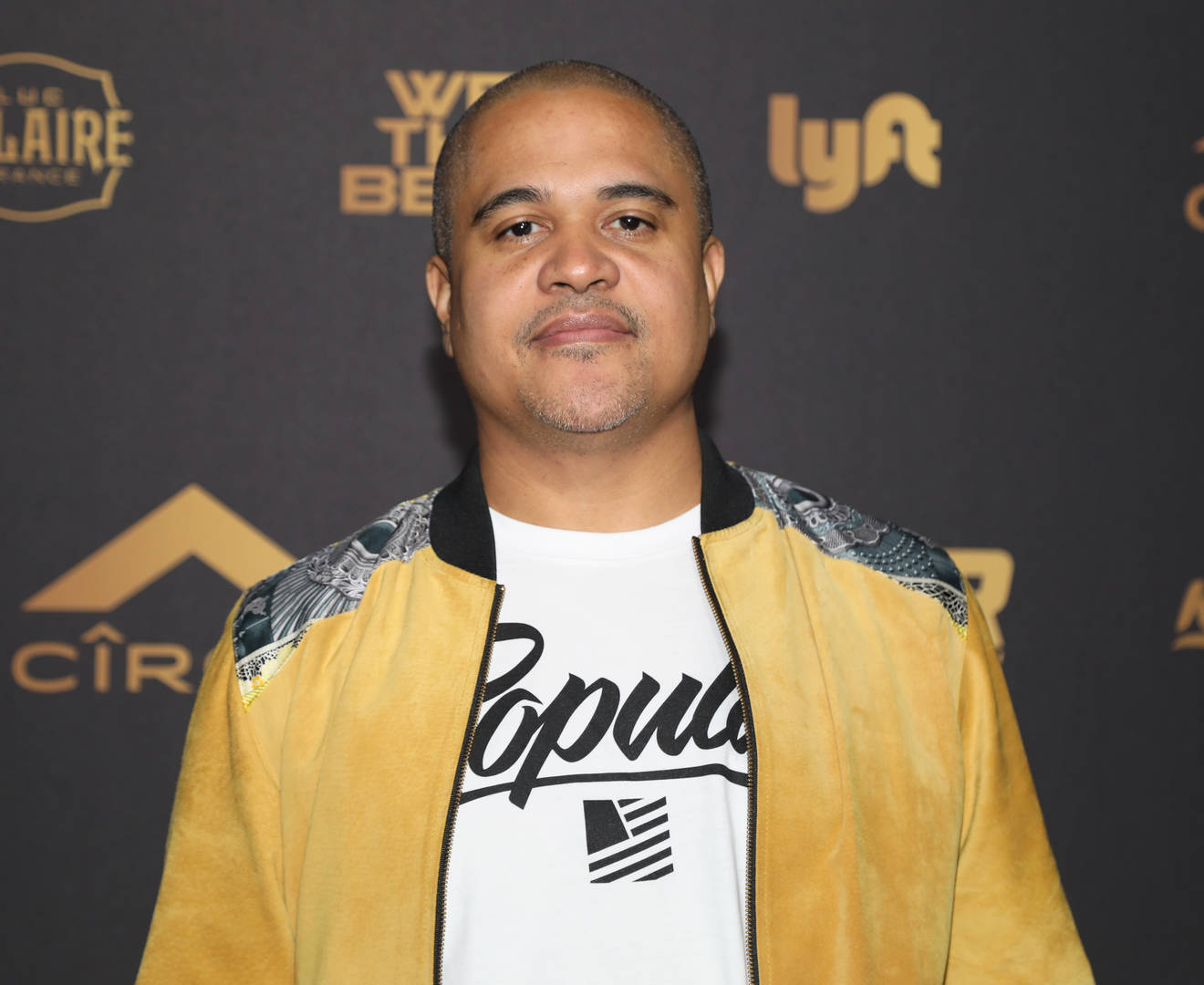 "Irv Gotti Weighs In On T.I. & ""The Great Hymen Debacle"" Of 2019"