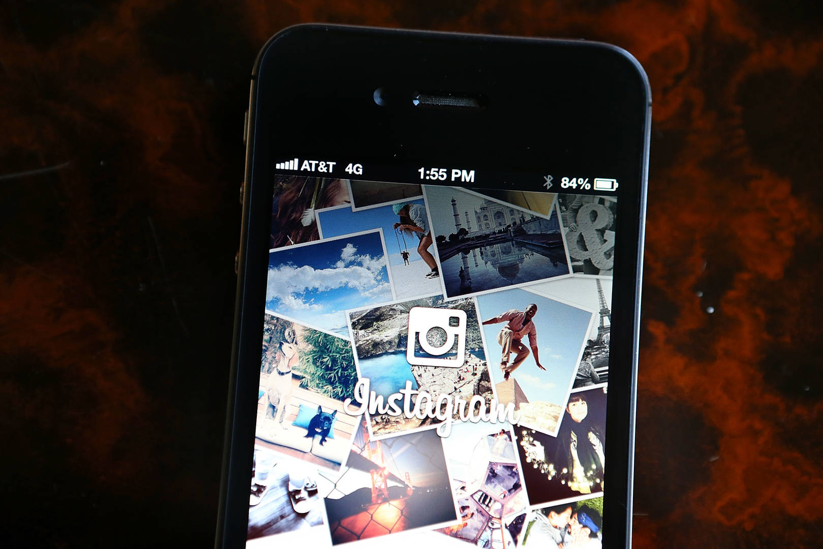 Instagram to test hiding users' likes starting next week