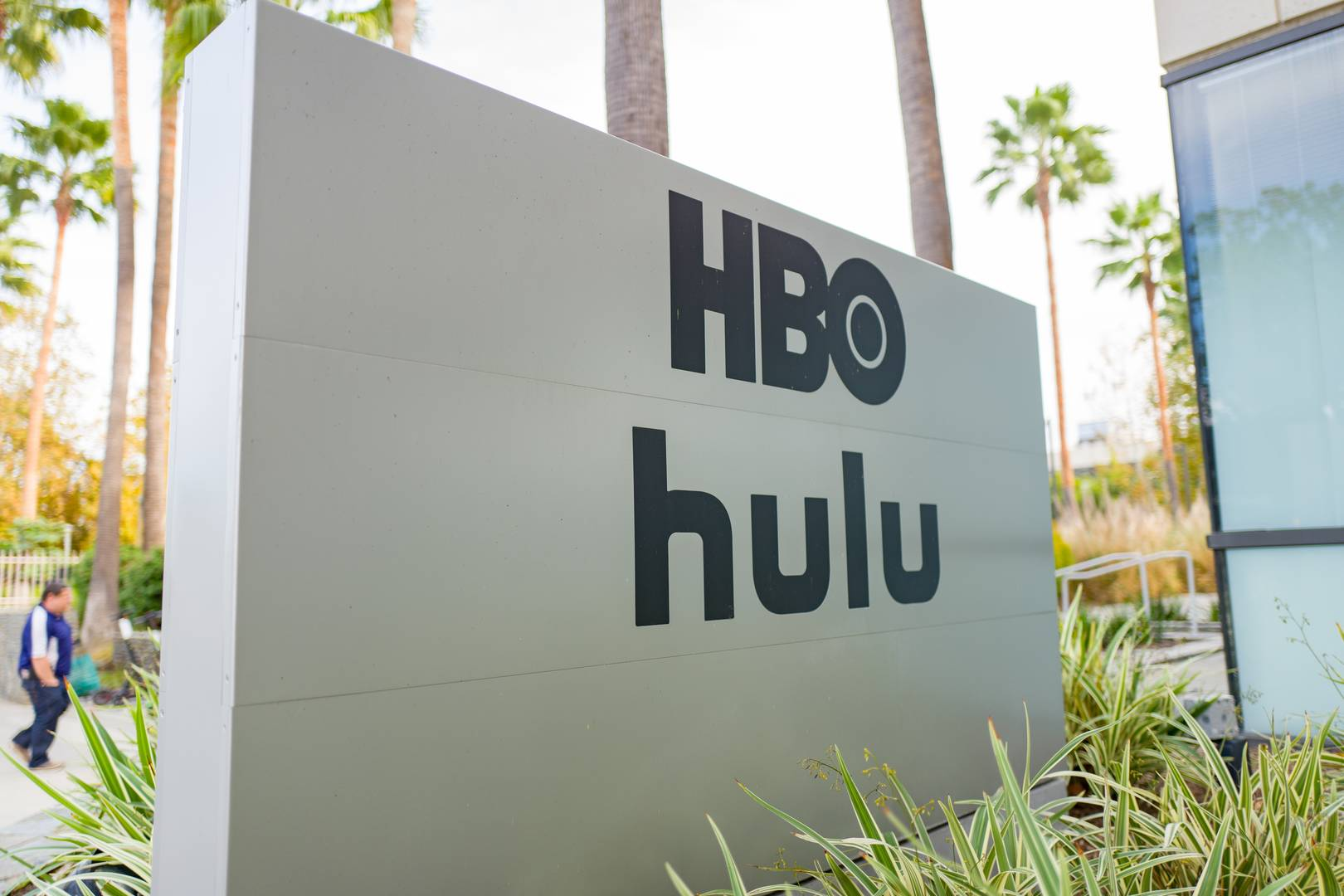 Hulu's Black Friday Deal Offers Crazy Cheap Year-Long Subscription At $1.99 A Month For A Year