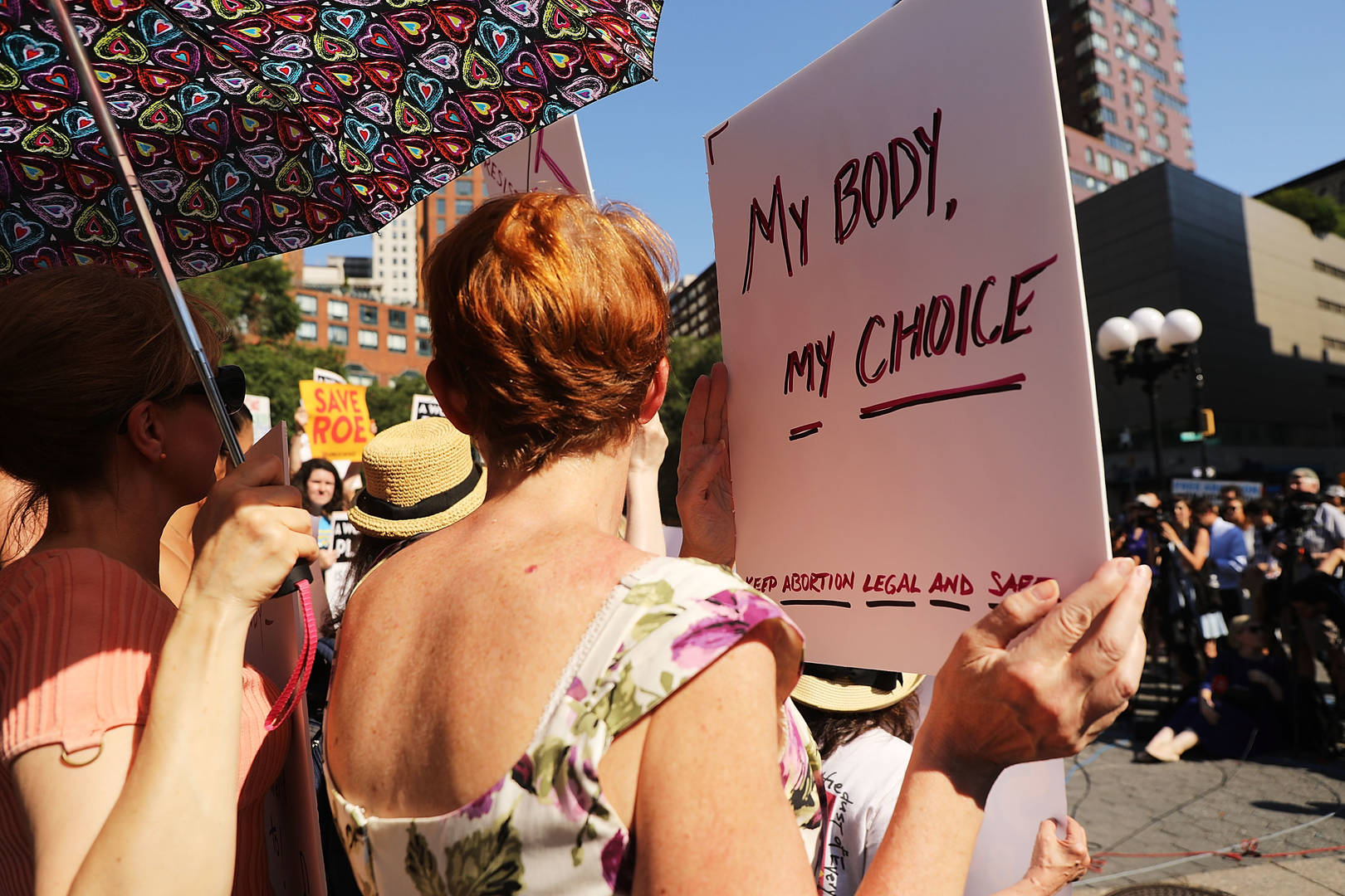 "Ohio Bill Insists Doctors Perform The Impossible Or Face ""Abortion Murder"" Charges"