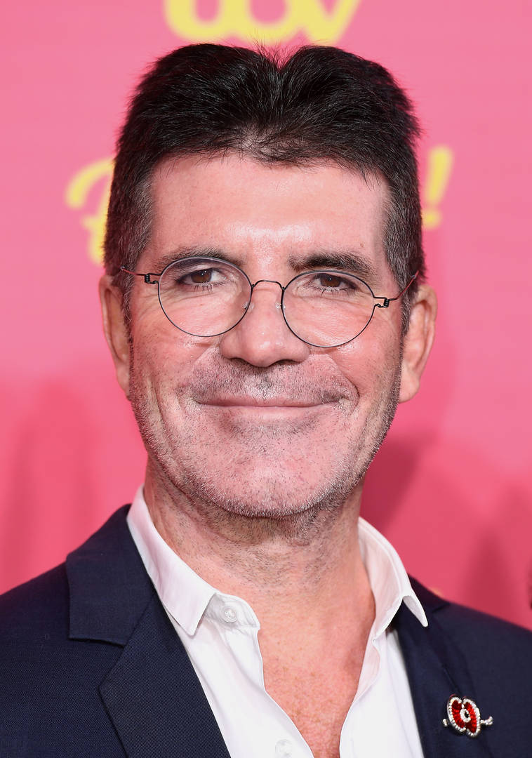 "Howard Stern Blames Simon Cowell For Gabrielle Union ""AGT"" Controversy"