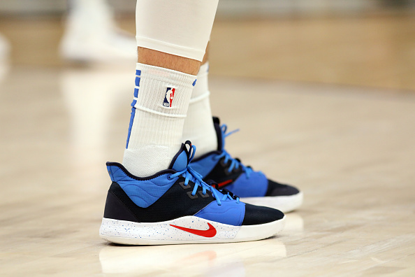 Luka Doncic S Rumored Sneaker Deal Revealed