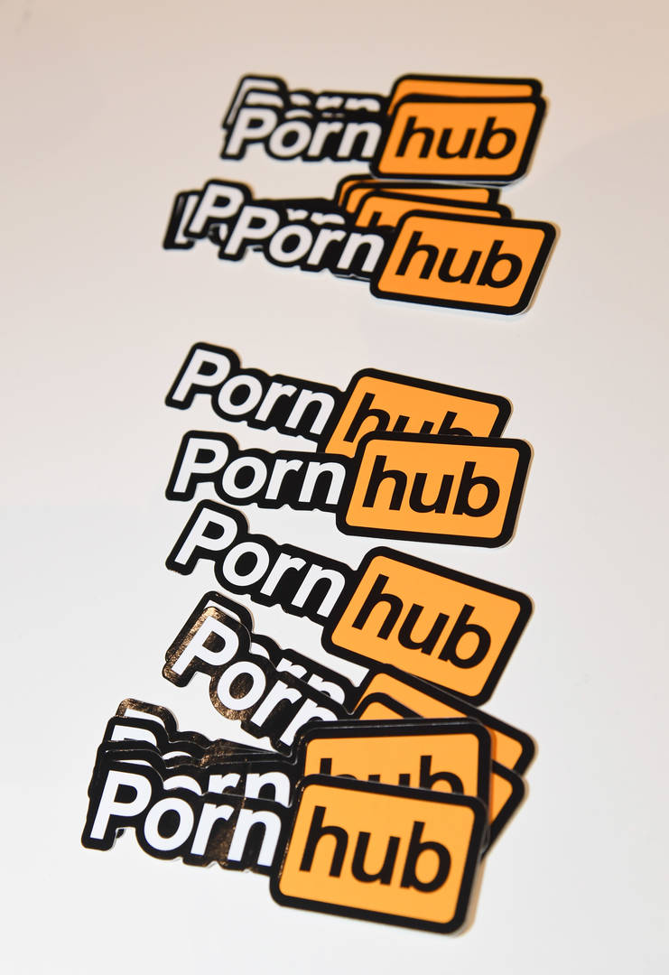"PornHub Responds To Deaf Man's Lawsuit: ""We Do Have A Closed Captions Category"""