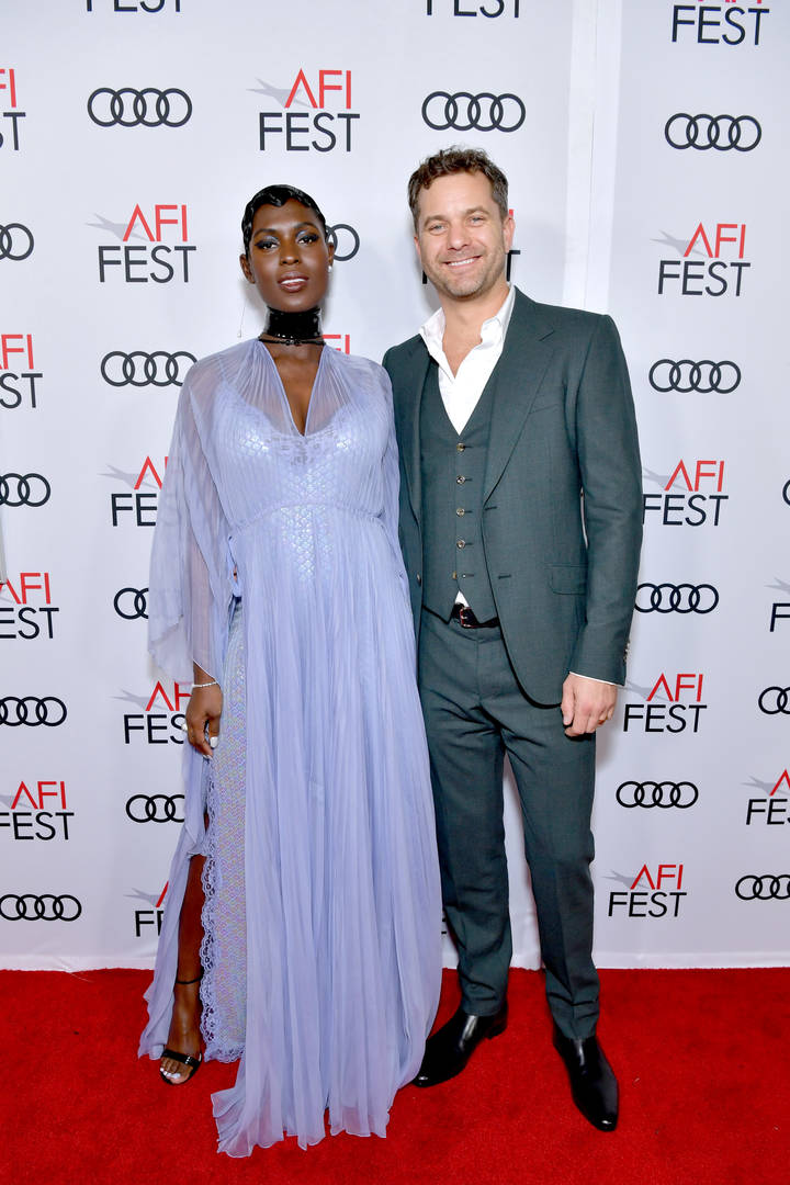 """""""Queen & Slim"""" Star Jodie Turner-Smith Won't Raise Family In America: """"White Supremacy Is Overt"""""""