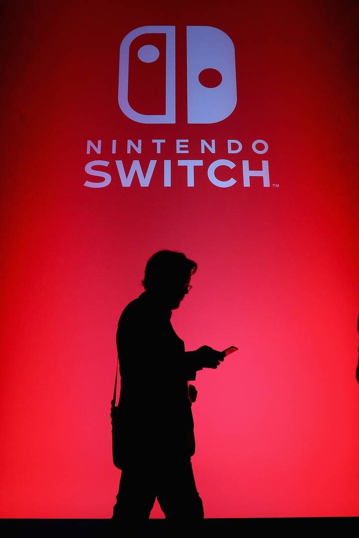 """Nintendo Has """"No Plans"""" To Launch A Switch Pro Model This Year Despite Predictions"""