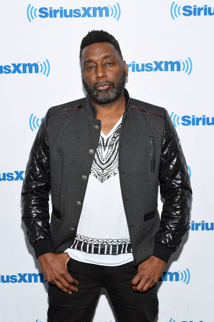 Eminem Is The Kobe Bryant Of Rap, Says Big Daddy Kane