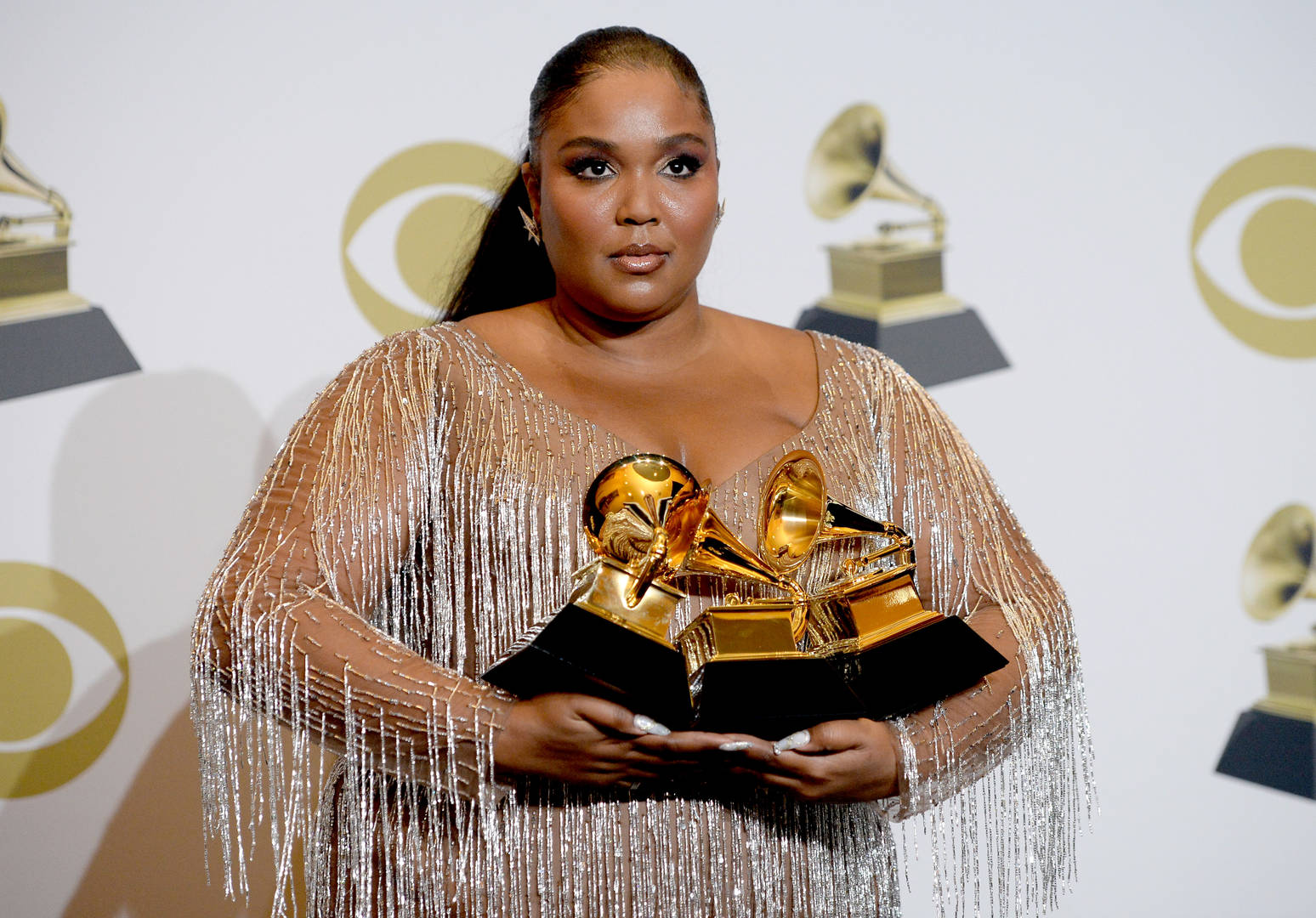 Lizzo postmates driver defamation lawsuit free speech