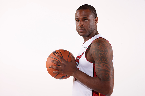 Dion Waiters, future Laker?