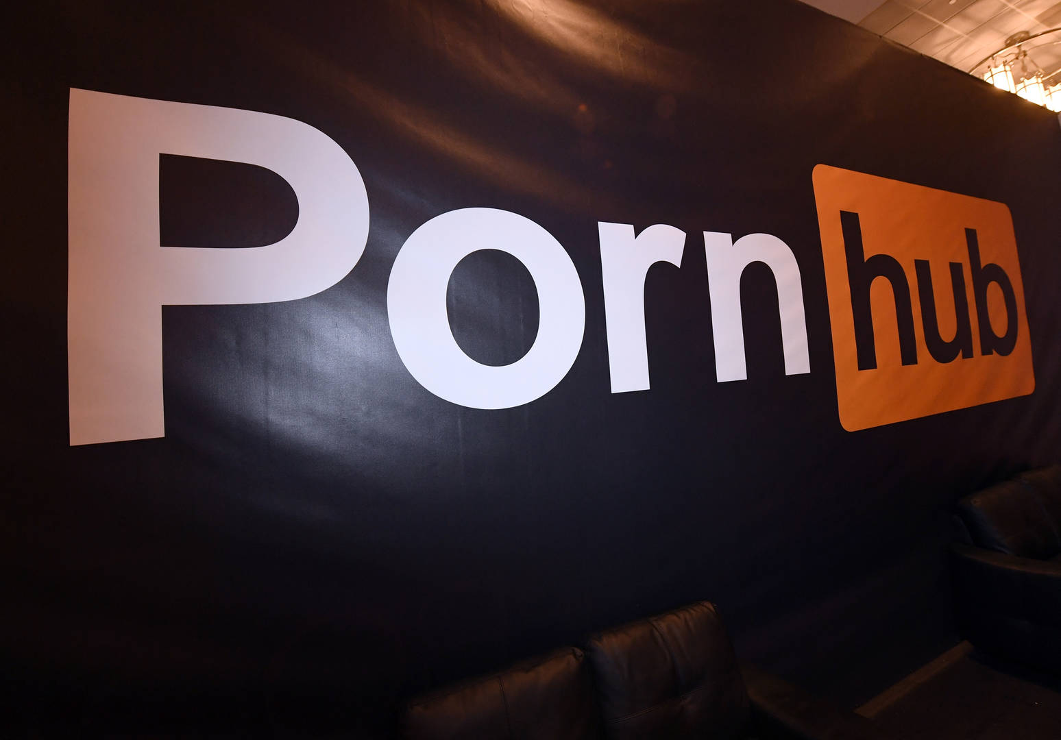 Pornhub porn sex trafficking petition shut down illegal content rape victim Exodus Cry website