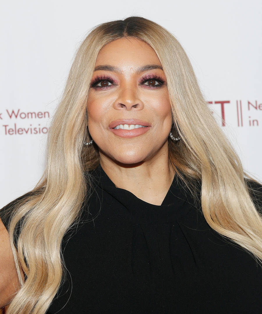 NeNe Leakes Wendy Williams secret feud quitting Real Housewives Of Atlanta RHOA The Wendy Williams Show