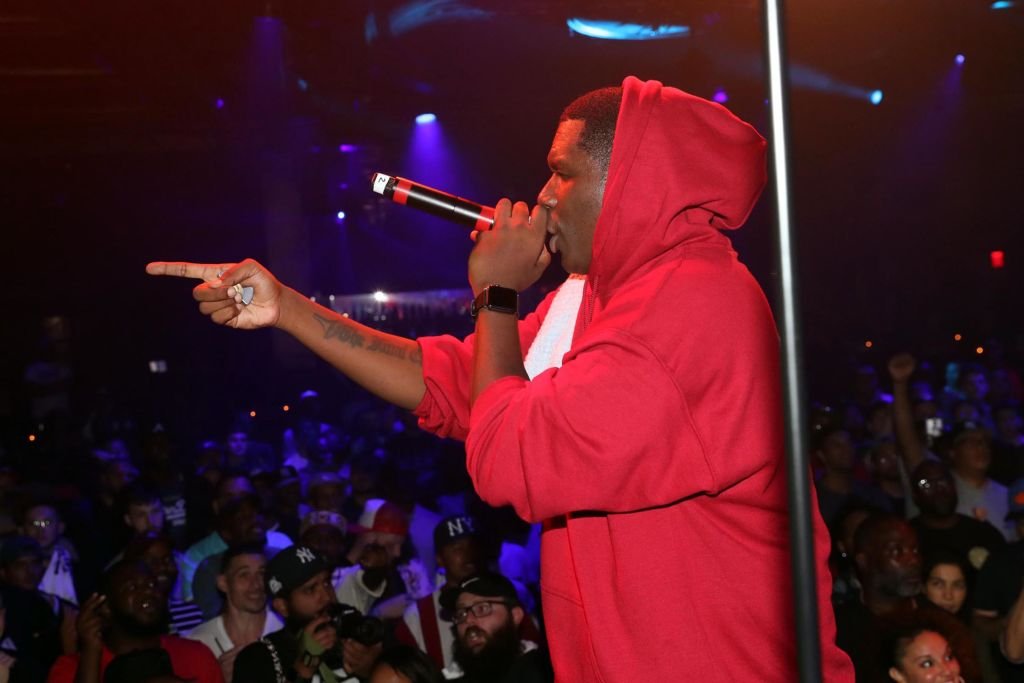 Jay Electronica Jay-Z A Written Testimony Review