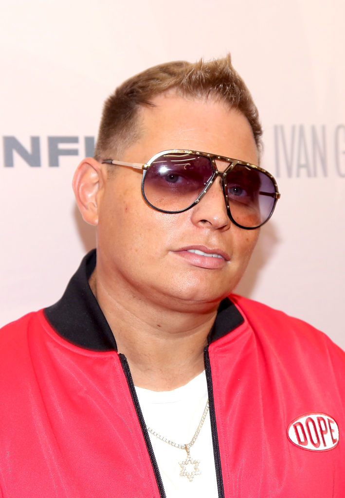 Scott Storch Best Beats