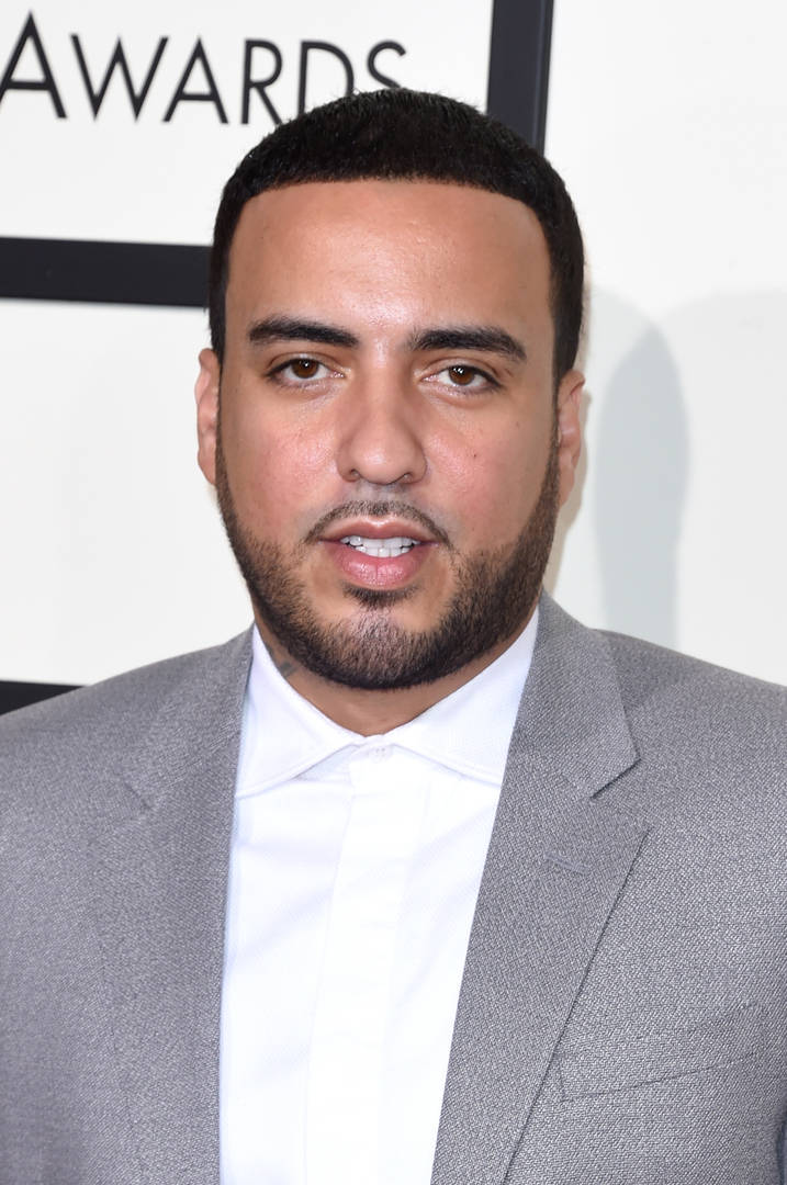 French Montana Young Chop