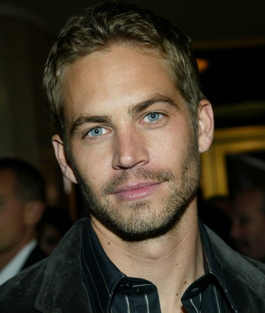 Paul Walker's daughter, Meadow, shares unseen footage of late father