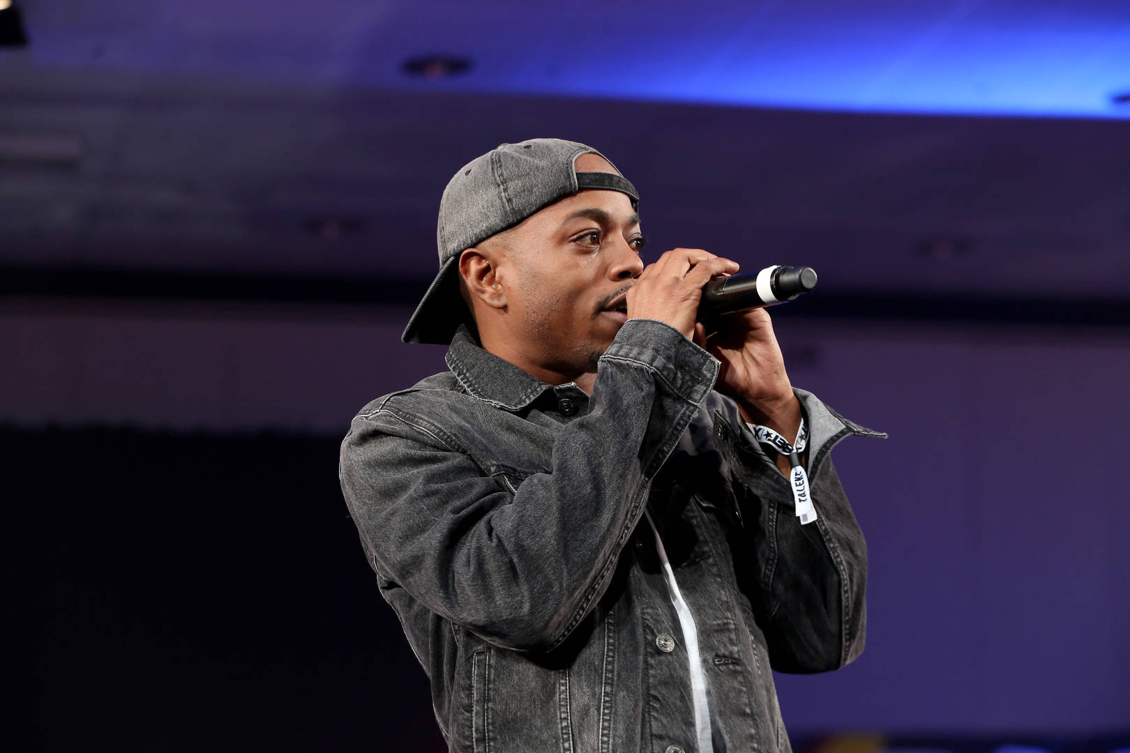 Boogie Eminem new interview