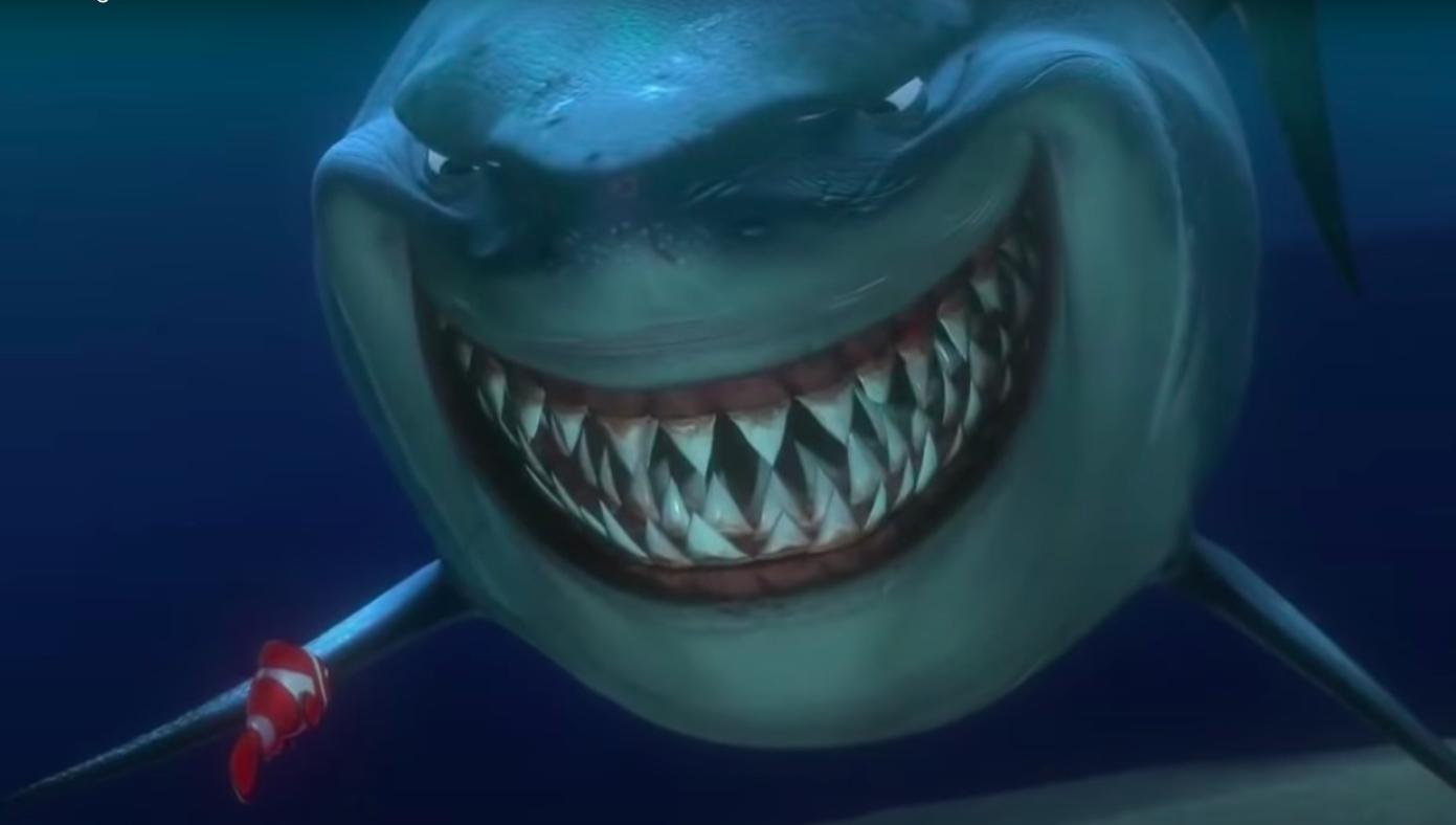 """6ix9ine's """"Finding Nemo"""" Chain In """"GOOBA"""" Music Video Has The Internet In Tears"""