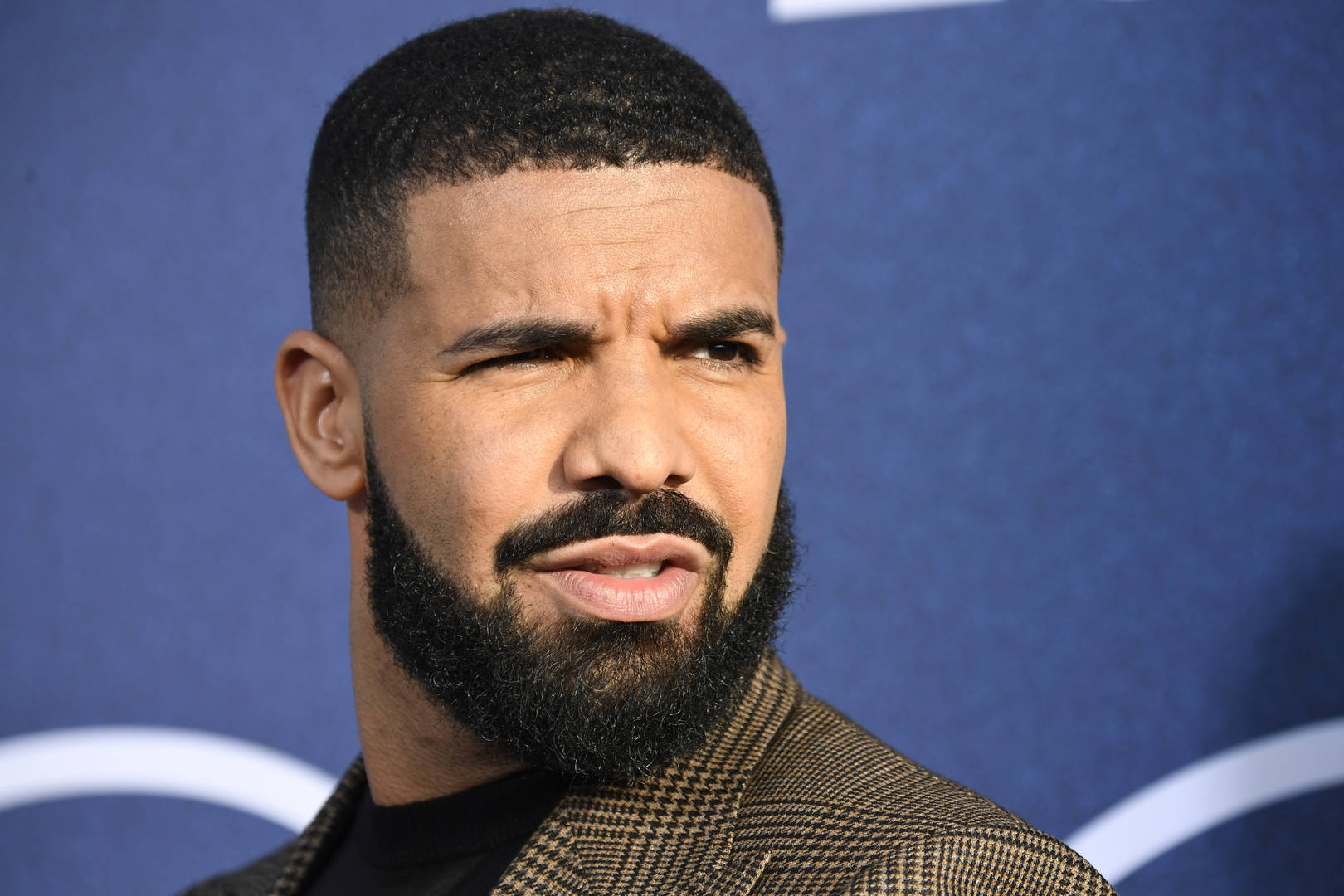 Drake's New Mixtape Killed His Decade-Long No.1 Streak