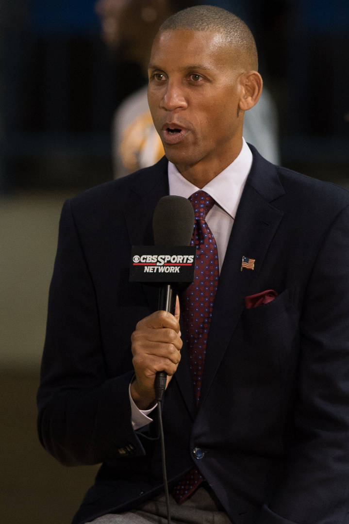 Reggie Miller Thought He Would Force Michael Jordan Into Retirement