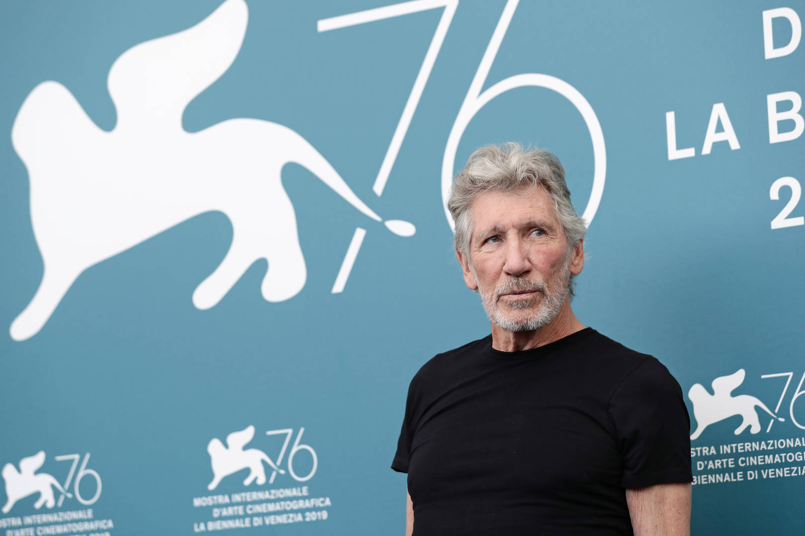 Roger Waters, Pink Floyd, Mother
