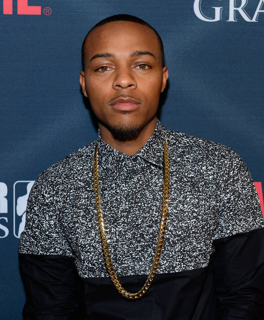 Shad Moss, Bow Wow