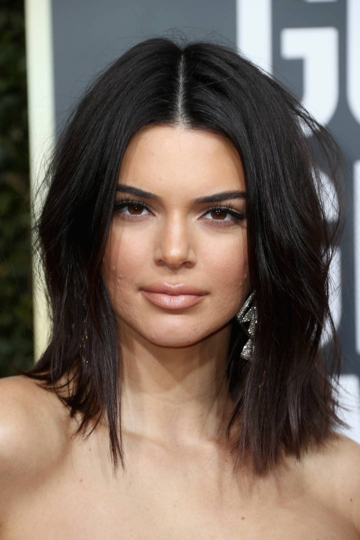 Kendall Jenner Ordered To Pay $90K In Fyre Festival Lawsuit