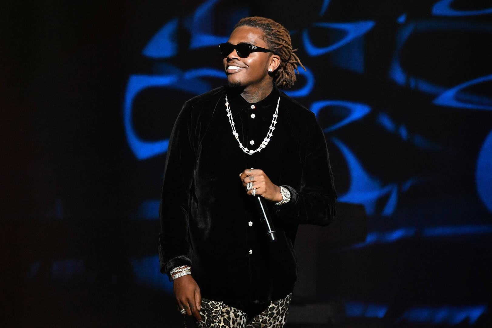 "Gunna's ""Wunna"" Expected To Debut No.1 On Billboard Charts"