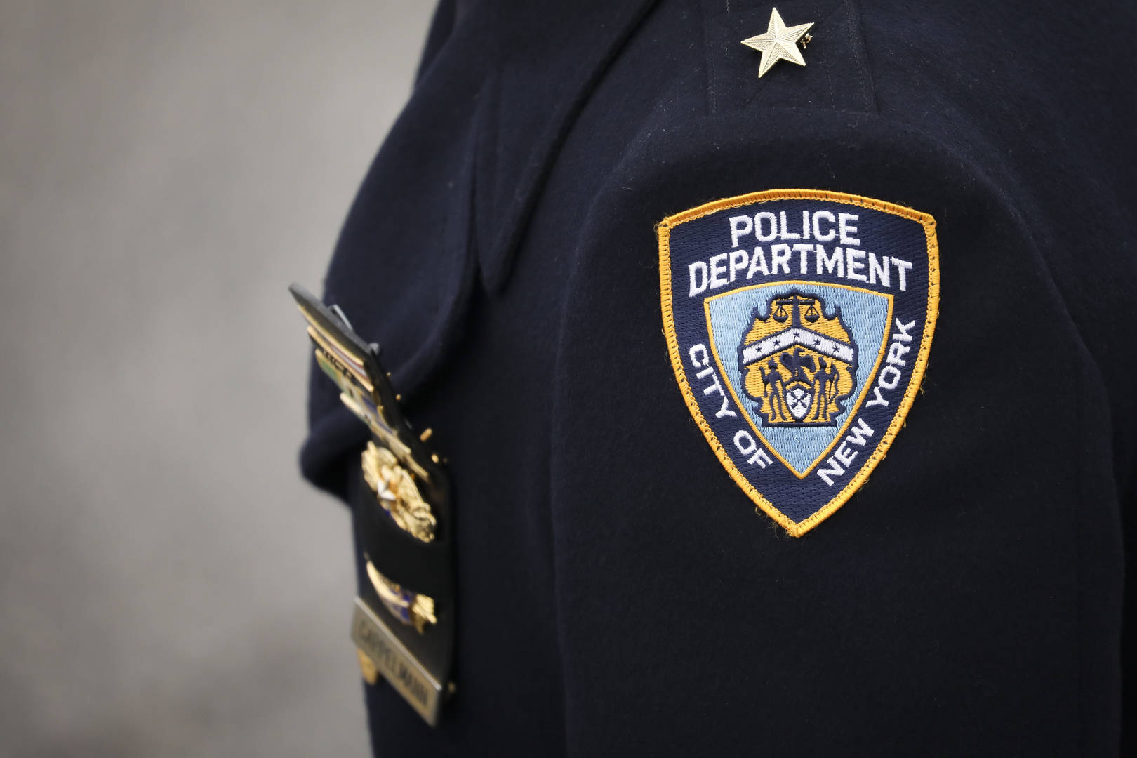 NYPD Clears Up Rumor That They Shot 13-Year-Old, Claims They Took Down Adult Gunman
