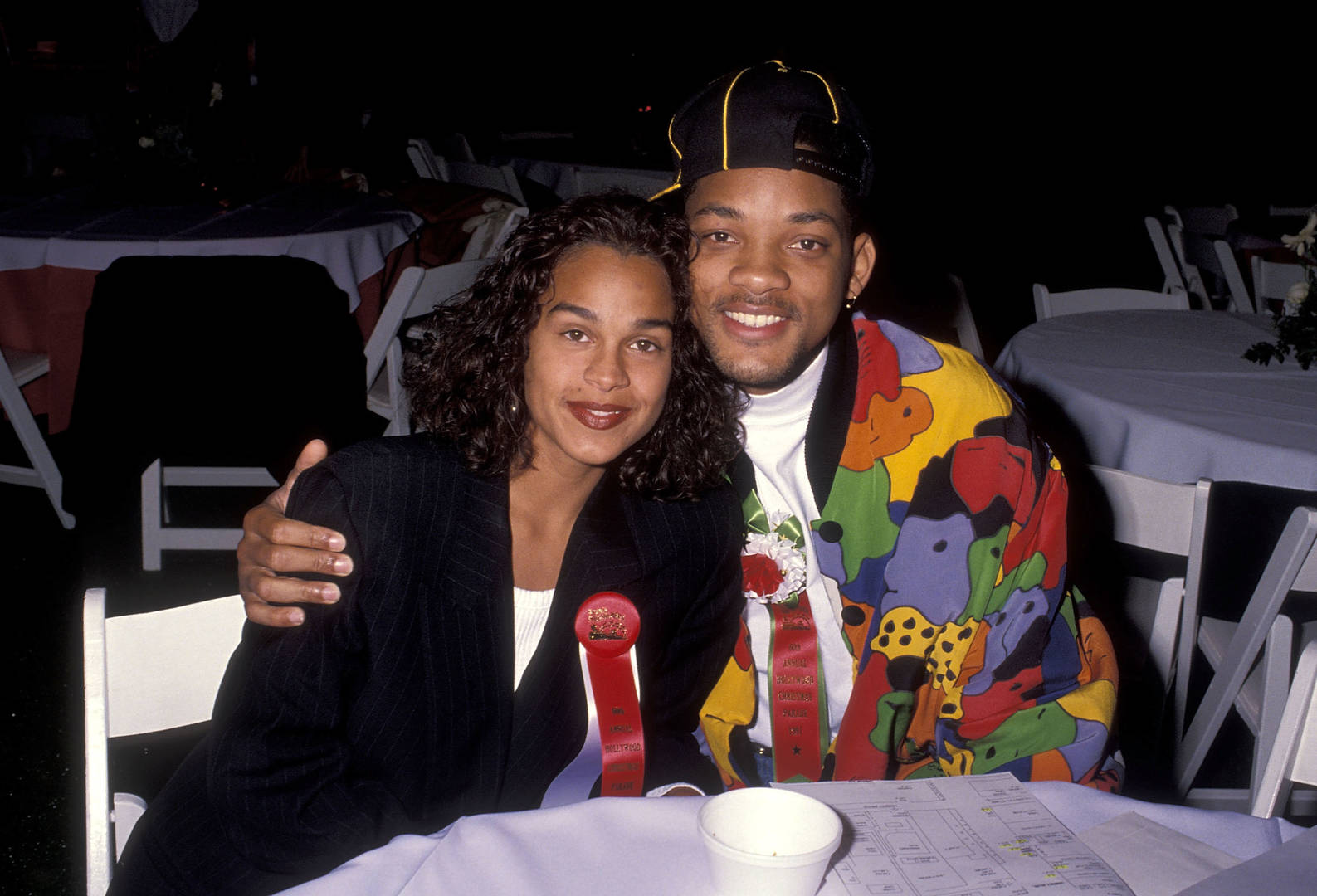 will smith sheree fletcher divorce red table talk jada pinkett smith