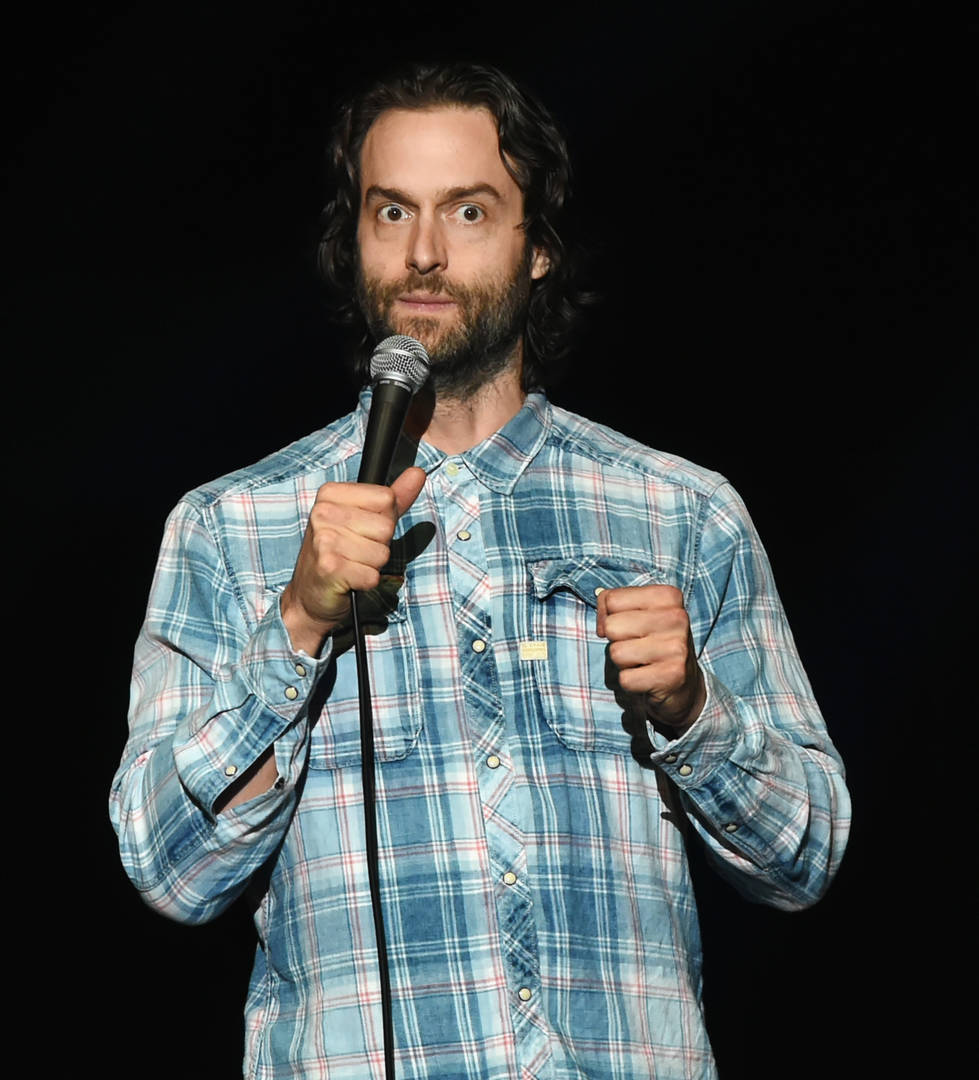 chris delia emails