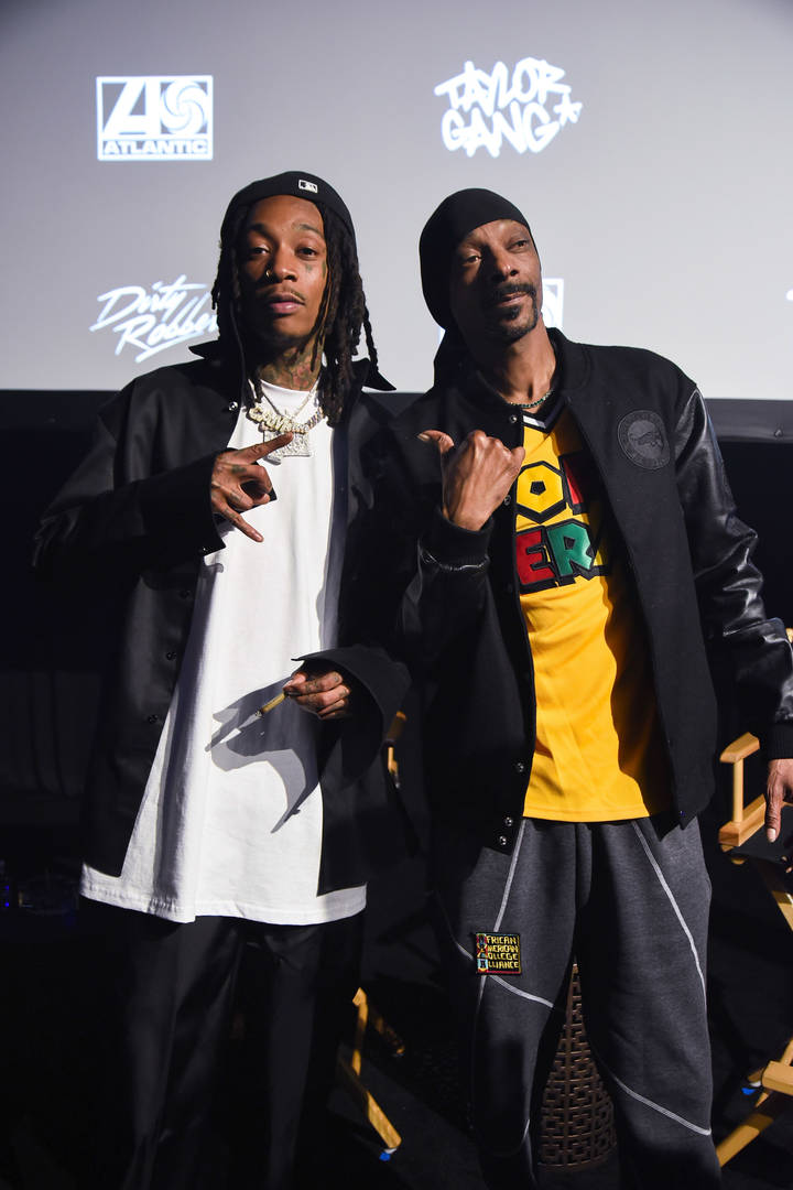 wiz khalifa snoop dogg verzuz battle