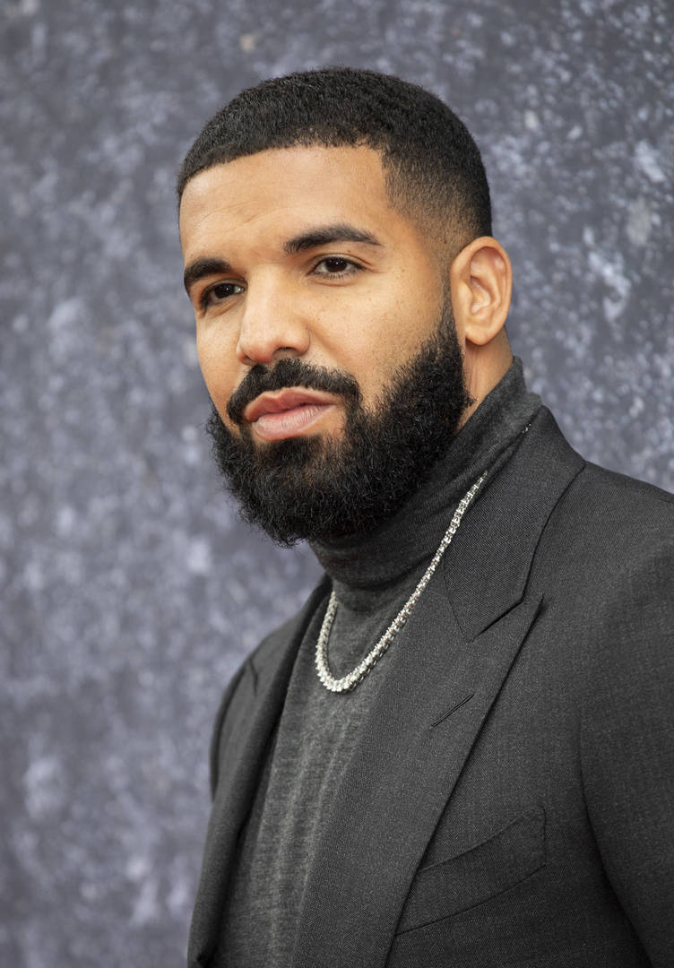 Drake, Leaks, Intoxicated