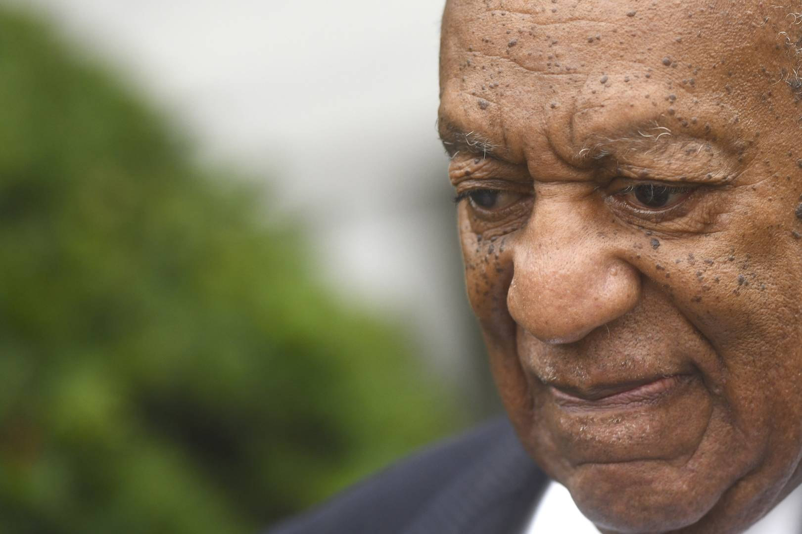 Bill Cosby New Appeal Unfair trial
