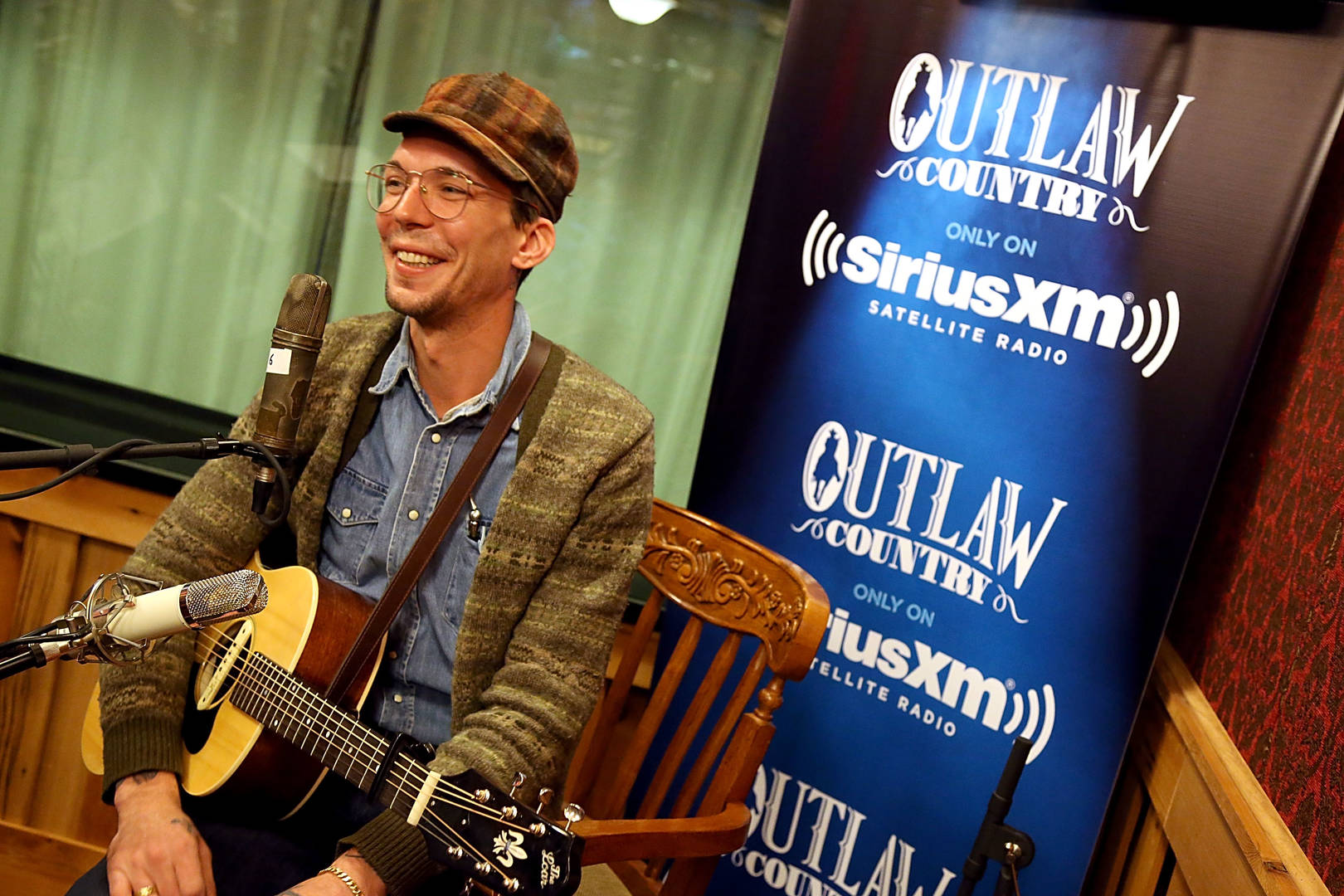 Justin Townes Earle, Death