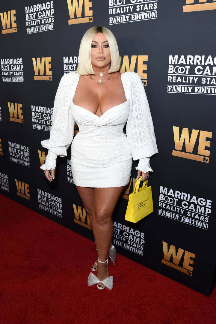 Aubrey O'Day, Fat Shaming, Daily Mail, Weight