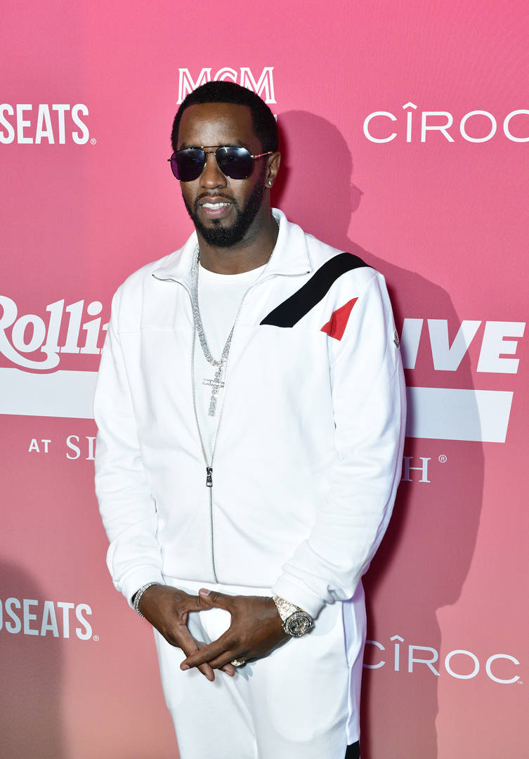 diddy charter school opening