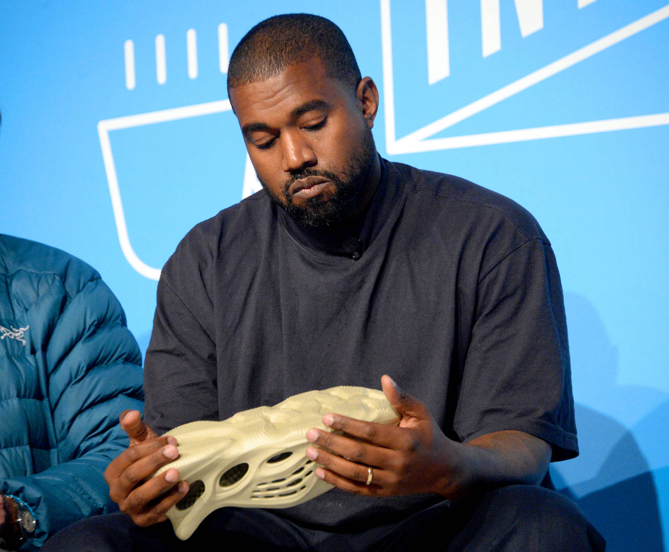 Kanye West blocked from Wisconsin ballot for missing deadline by 14 seconds