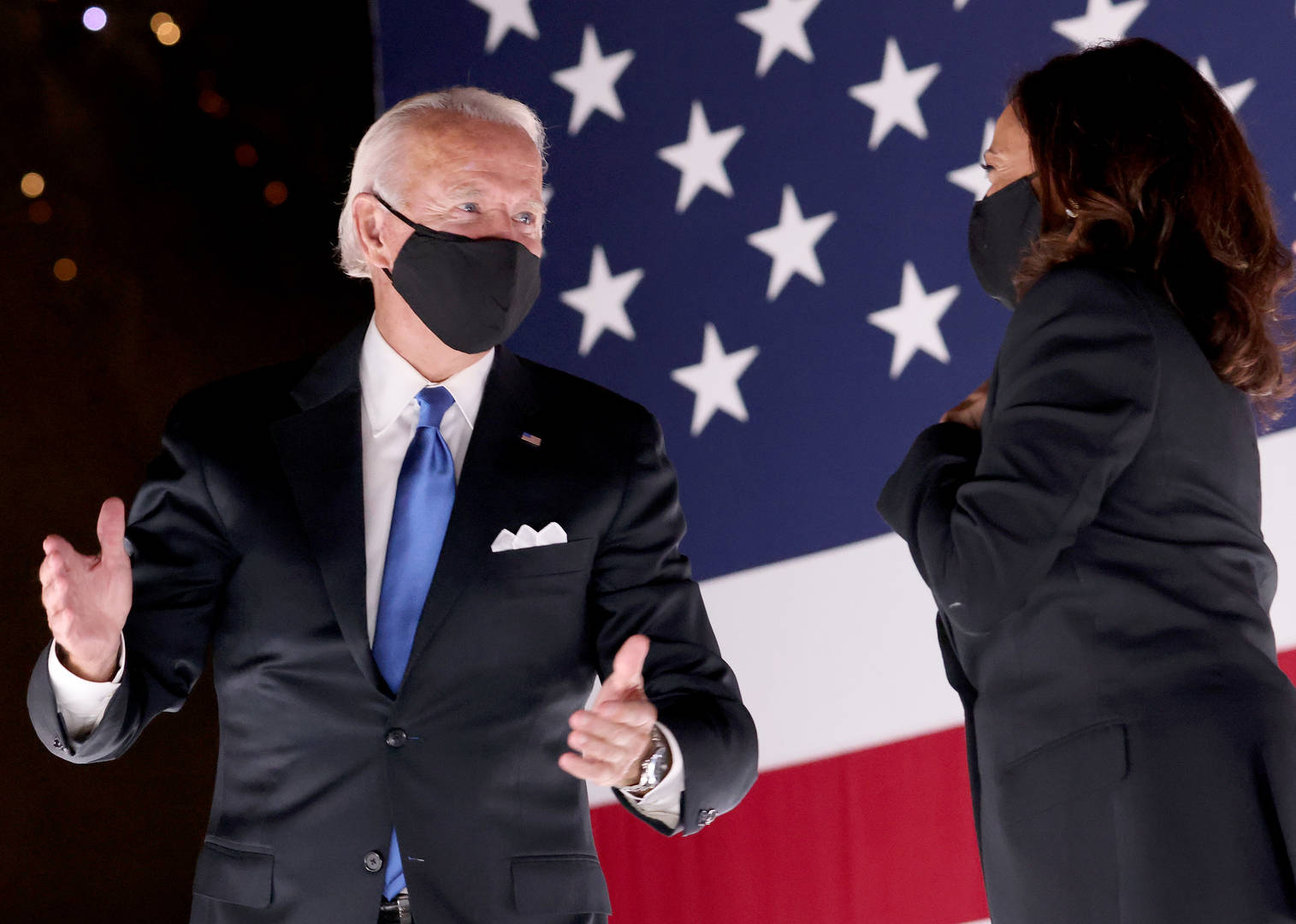 joe biden kamala harris marijuana