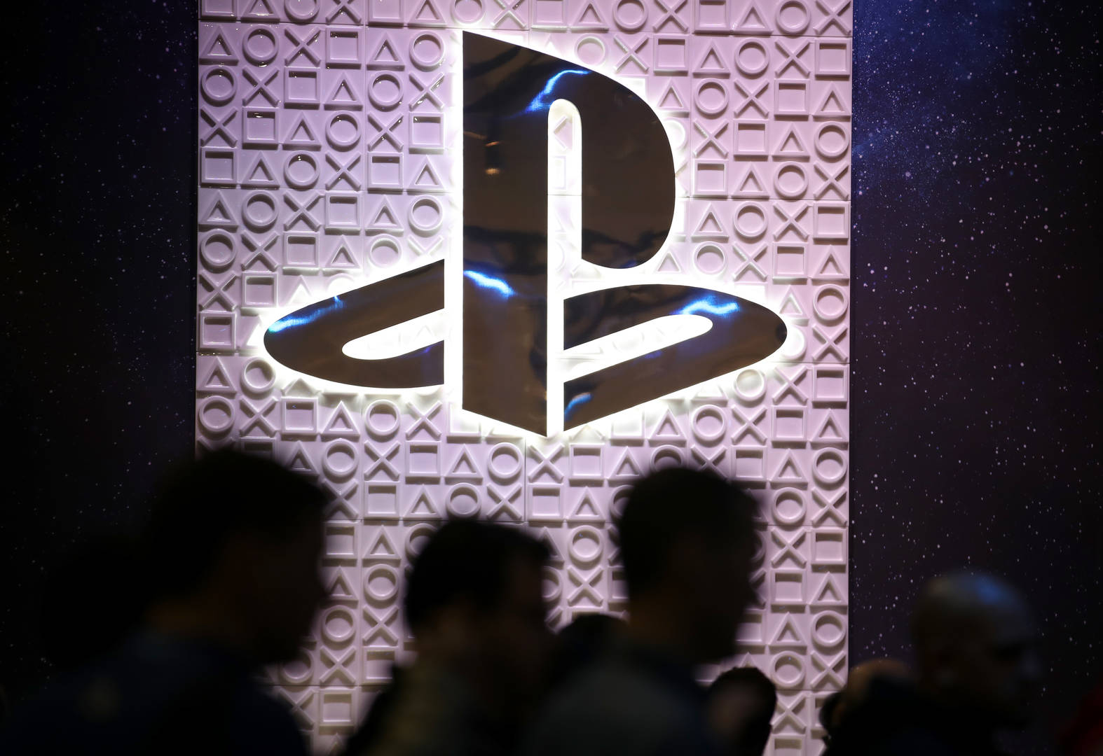 Sony apologizes for botched PlayStation 5 pre-orders