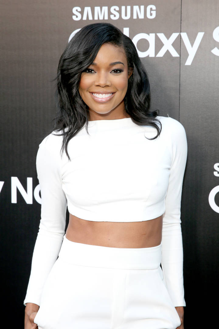 Gabrielle Union, America's Got Talent, Settlement, Court, Lawsuit