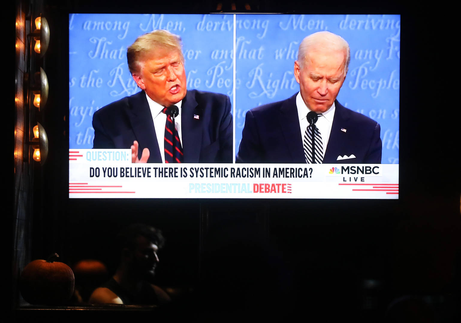 trump and biden dementia