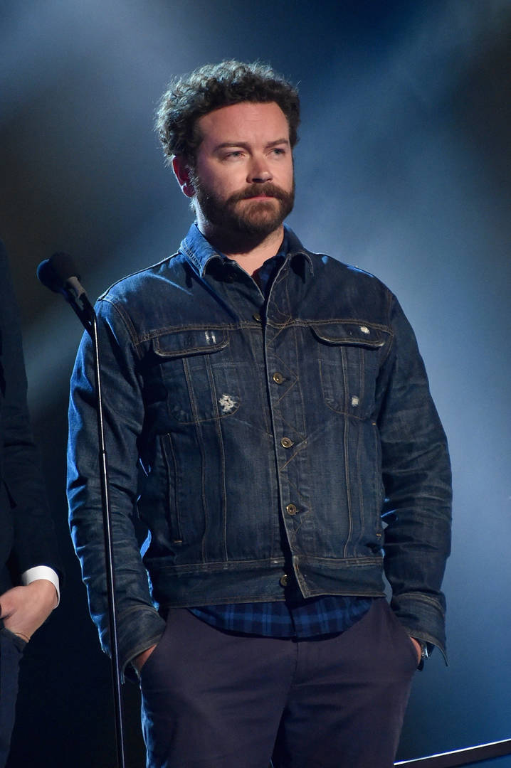 Danny MAsterson, Rape Allegations, Trial, Sexual Assault