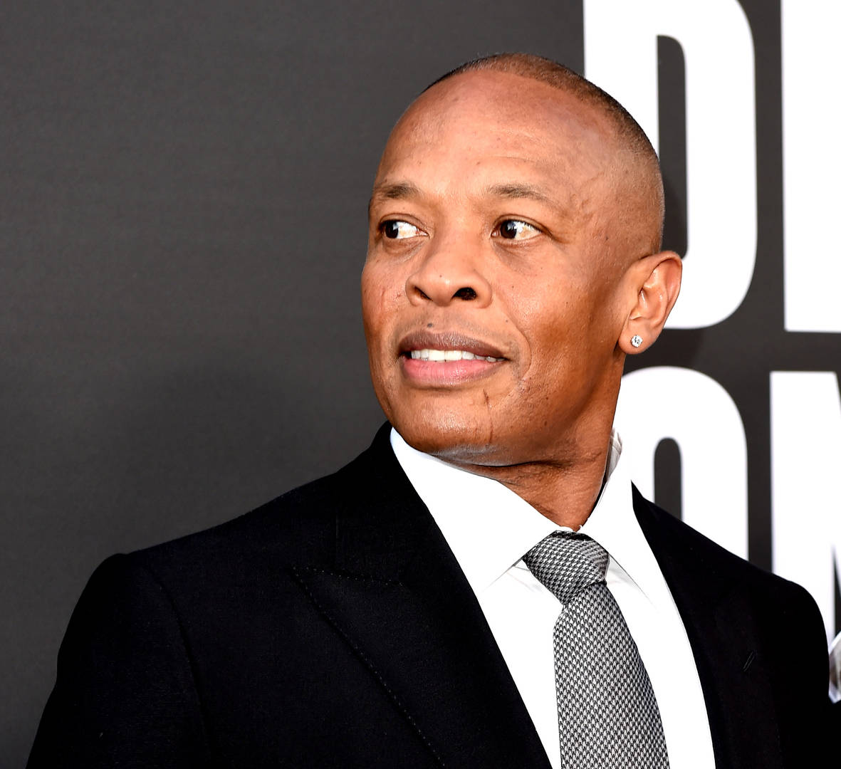 Dr. Dre, Feed Your City, Covid-19